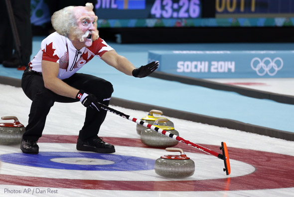Falstaff_curling