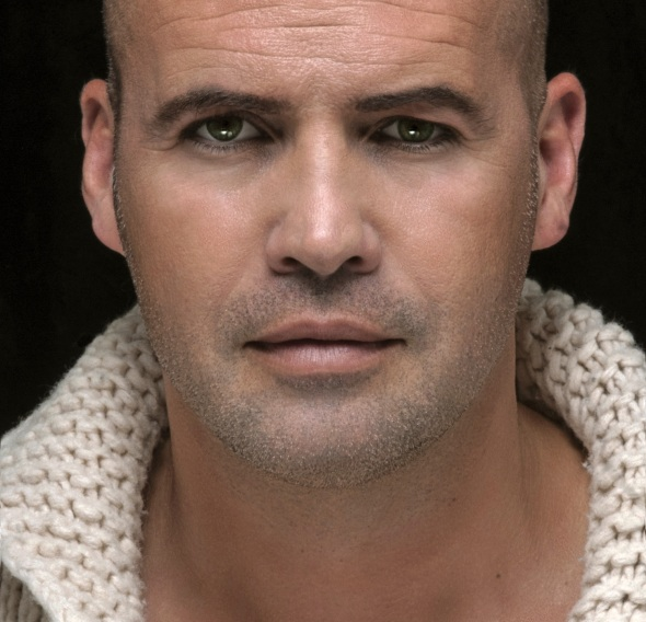 Billy_Zane