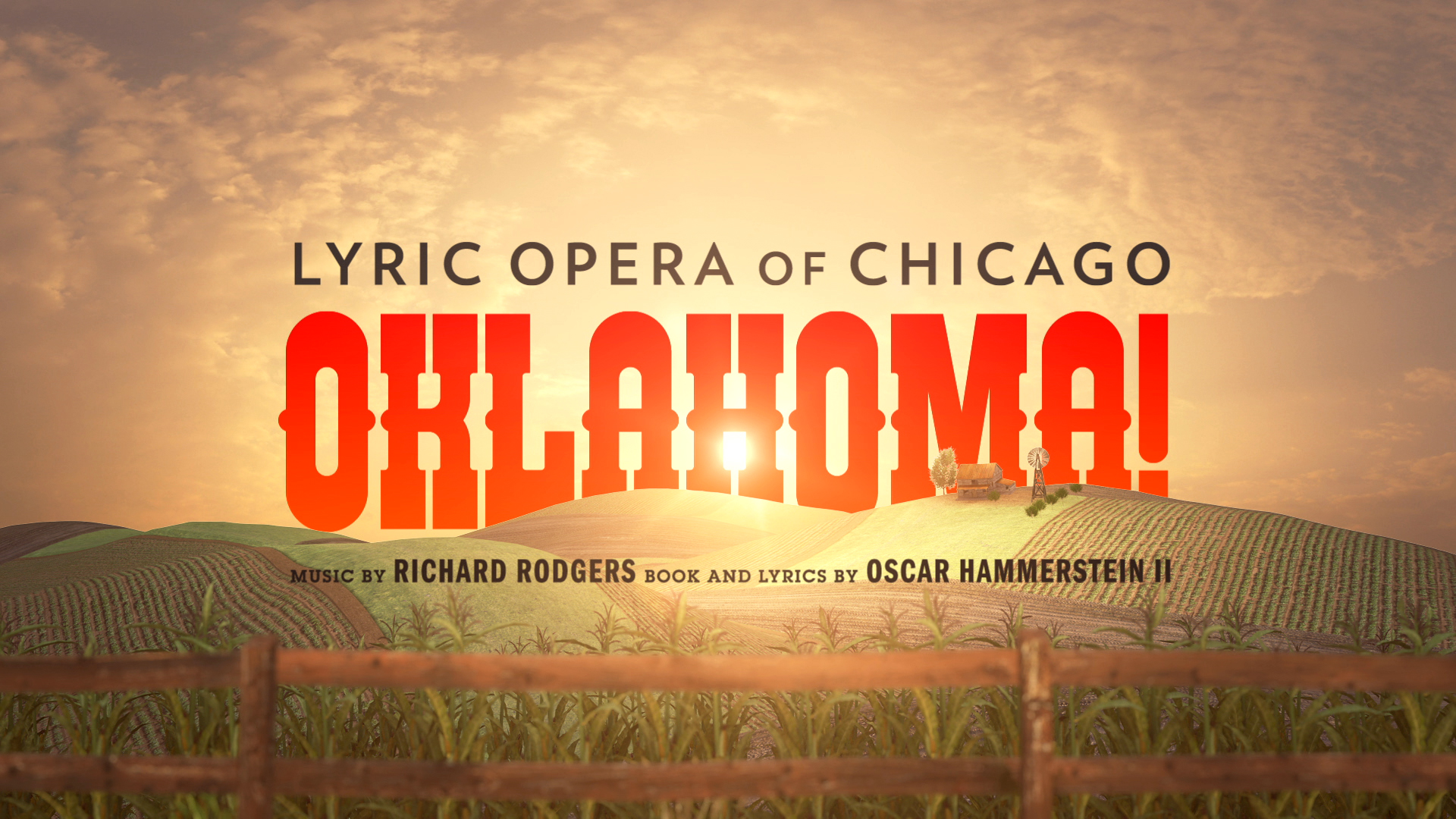 Oklahoma banner