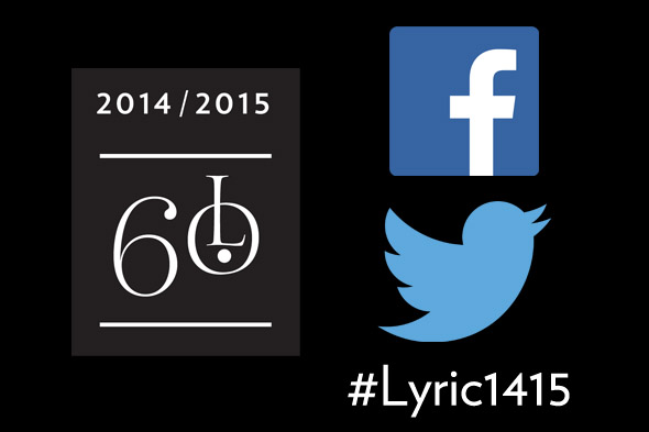 Lyric1415SeasonAnnouncement