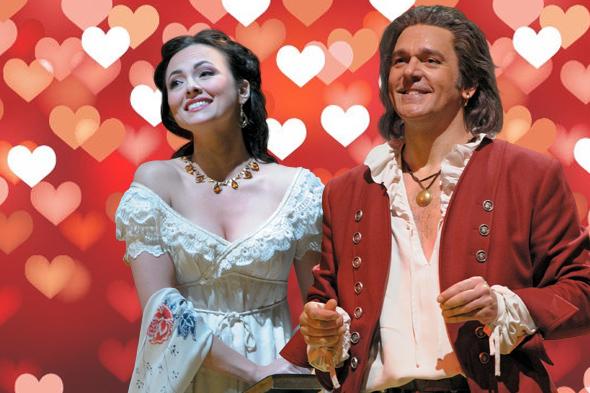 Figaro_Rosina_Valentine