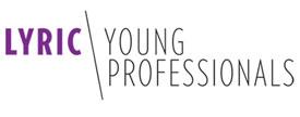 LYP new logo