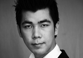 Joseph Lim