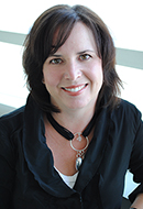 Lisa Middleton