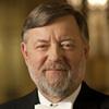 Parsifal - Sir Andrew Davis