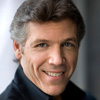 Parsifal - Thomas Hampson