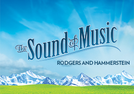 Lyric Opera Sound of Music
