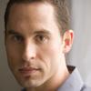 Barber of Seville - Kyle Ketelsen