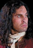 Don Giovanni - Kyle Ketelsen