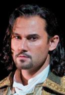 Don Giovanni - Mariusz Kwiecien