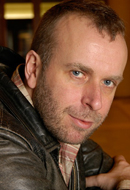 Sir David McVicar