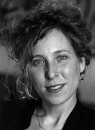 Il Trovatore - Leah Hausman