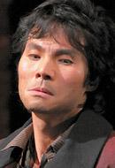 Il Trovatore - Yonghoon Lee