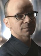 Tannhauser - Michael Levine