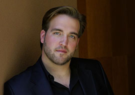 Brian Jagde