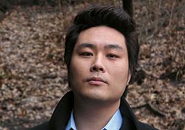 Jeongcheol Cha