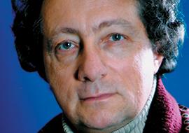 Alessandro Corbelli