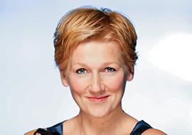 Angela Denoke