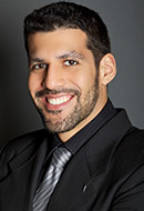 Jimmy López - Bel Canto at Lyric Opera of Chicago