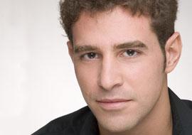 Paul La Rosa
