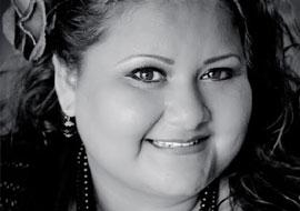 Vanessa Alonzo