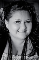 Vanessa Cerda-Alonzo