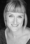 Beth Melewski