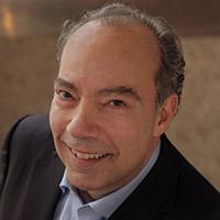 James Maddalena