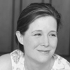 Author - Ann Patchett