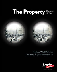 The Property Program Book